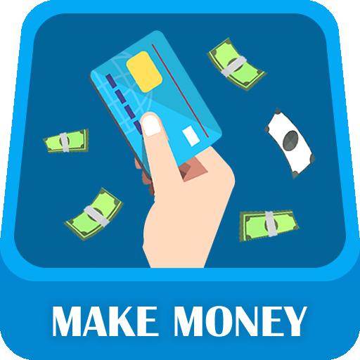 Make Money - Free Gift Card Generator