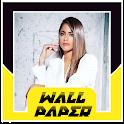 Tini Stoessel Wallpaper HD icon