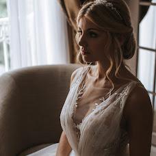 Свадебный фотограф Нонна Ванесян (NonnaVans). Фотография от 10.10.2018