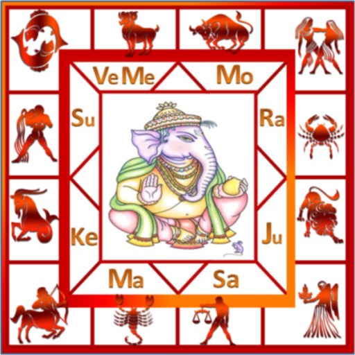 lahari telugu astrology software