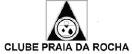 Clube Praia da Rocha | Site Oficial | Melhor preço on-line