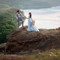 Wedding photographer Irina Nedyalkova (violetta1). Photo of 05.06.2017