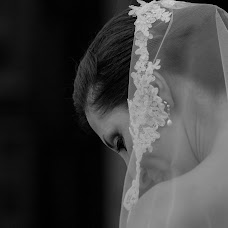 Wedding photographer Corina Barrios (Corinafotografia). Photo of 27.01.2016
