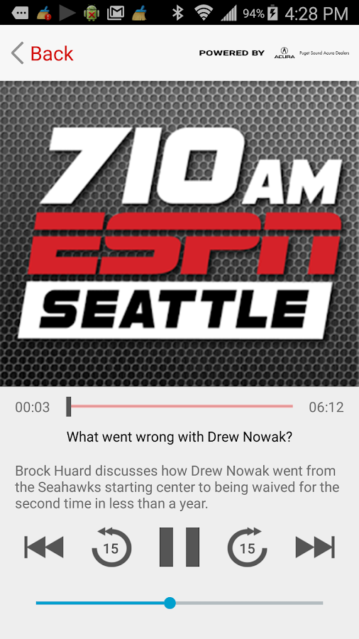 710 ESPN Seattle- screenshot