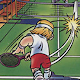 Tennis- Sport Game for PC-Windows 7,8,10 and Mac