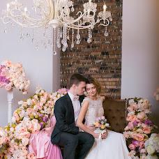 Wedding photographer Dima Strakhov (dimas). Photo of 21.04.2017