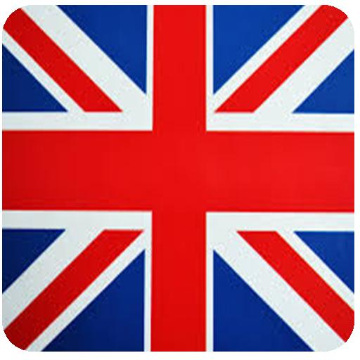 England Radio Online - Live