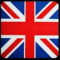 England Radio Online - Live icon