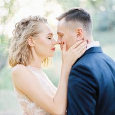 Wedding photographer Masha Golub (MaGolub). Photo of 27.03.2018