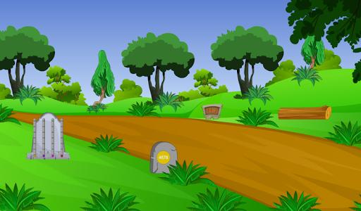 Escape Games Day-414|玩解謎App免費|玩APPs