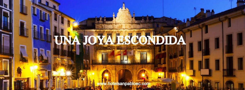 Hotel_San_Pablo_Cuenca_Centro_Historico_Hoteles_en_Ecuador_Hoteles_en_Cuenca_Hotel_en_la_Ciudad_de_Cuenca_Sudamerica