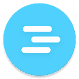 Encode: Learn to Code apk