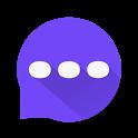 Floatify - Quick Replies icon