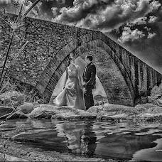 Wedding photographer Maurizio Scasso (scasso). Photo of 26.02.2016