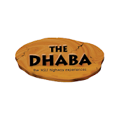 The Dhaba (Unreleased)