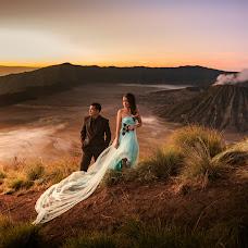 Wedding photographer Teja Kesuma Yudha (pixelicious). Photo of 30.10.2014