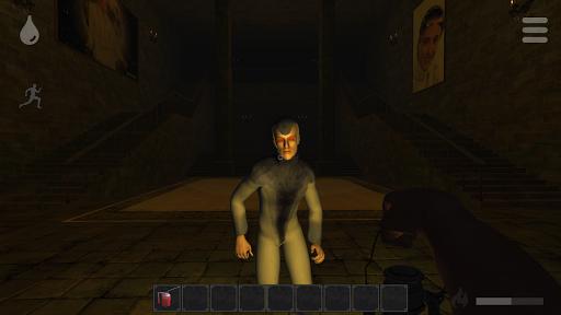 Vitas Castle of Horror Mobile 1.1 screenshots 2