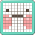 Picross Fai.. file APK for Gaming PC/PS3/PS4 Smart TV