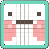 Picross FairyMong - Nonograms