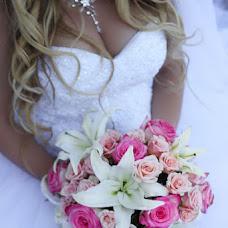 Wedding photographer Kristina Maslova (Marvelous). Photo of 13.07.2013