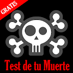 Test de tu Muerte Icon