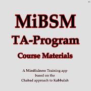 MiBSM Mindfulness TATraining Program