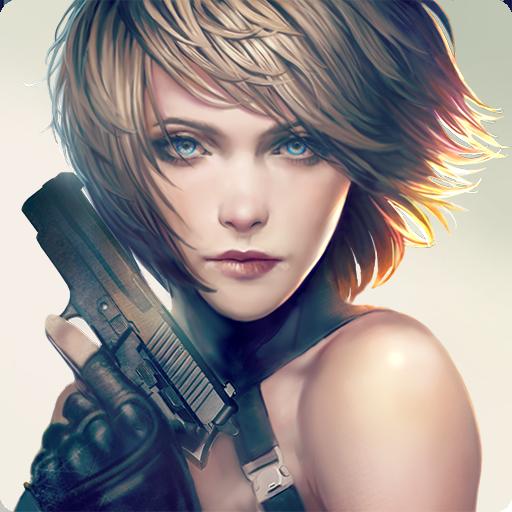 Fatal Raid - No.1 Mobile FPS (game)