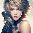 Fatal Raid - No.1 Mobile FPS APK