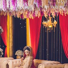 Wedding photographer Zahidul Alam (zahid). Photo of 29.03.2018