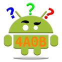 Guess Number Helper icon