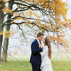Весільний фотограф Олег Леви (LEVI). Фотографія від 14.06.2017