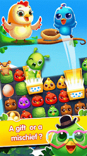Chicken Splash 2 – Collect Eggs & Feed Babies 6
