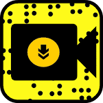 Snap Video Downloader