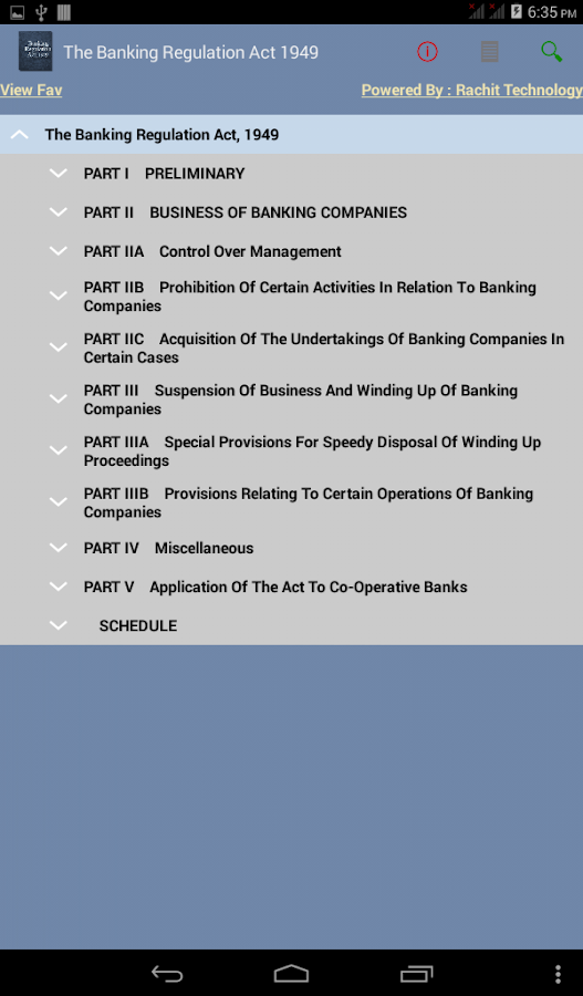 banking regulation act 1949 as applicable Notice hdfc bank limited of the banking regulation act, 1949 and guidelines issued by reserve bank banking regulation act, 1949 and any other applicable laws.
