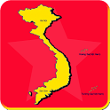 Việt Sử Và Giai Thoại(Lịch Sử) icon