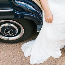 Wedding photographer Igor Tkachenko (IgorT). Photo of 06.08.2017