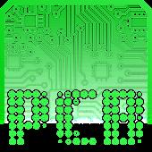 PCB Green ⁞ CM12 Theme