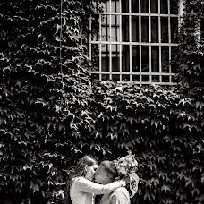 Wedding photographer Liliia Liliia (Liliia). Photo of 06.10.2019