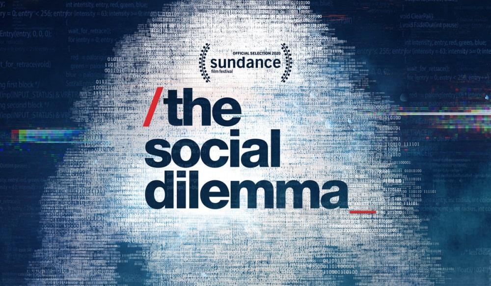 Resultado de imagen de the social dilemma