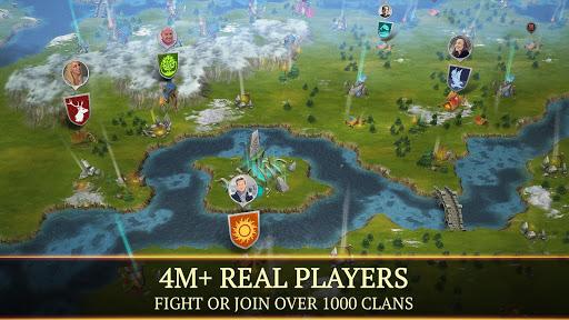 Stormfall: Saga of Survival 1.14.6 screenshots 14