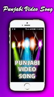 Latest Punjabi Hit Songs & Video (HD) - náhled
