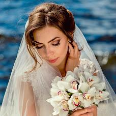 Wedding photographer Mikhail Bezdenezhnykh (Bezdeneg). Photo of 30.06.2015