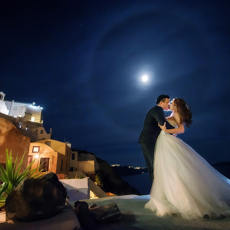 Wedding photographer Cole Kor (colekor). Photo of 17.04.2015