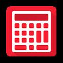 Kalkulator Wynagrodzenia icon