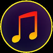 Palco Mp3 Music