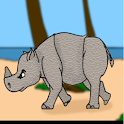 Rhinos Skin icon