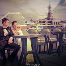 Wedding photographer Dmitriy Kruzhkov (fotovitamin). Photo of 02.04.2013