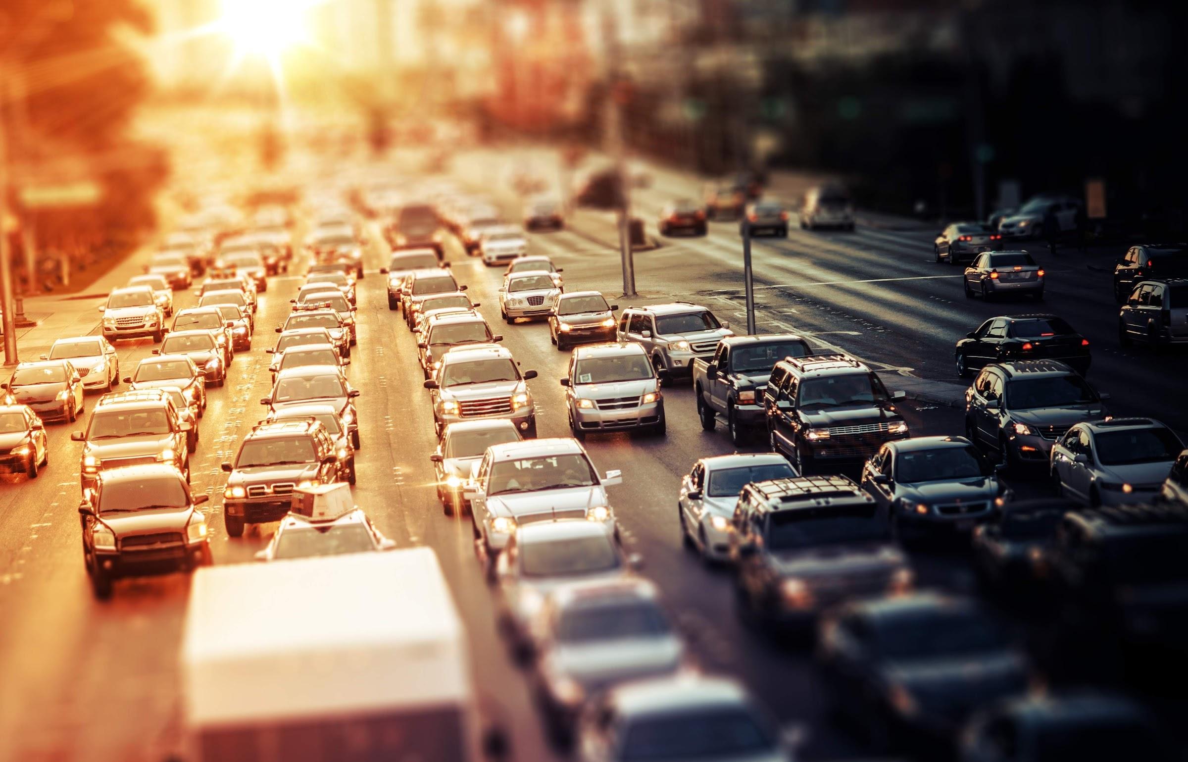 Informe Prensa Sector Automotor a Junio 2021