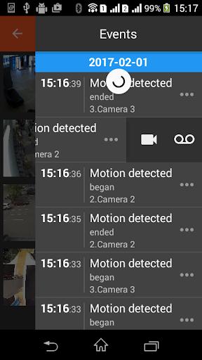 Arkiv 2.16.7-23144445e42c1c6b screenshots 2