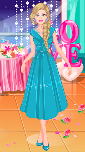 Dress Up Fashion apkmr screenshots 4